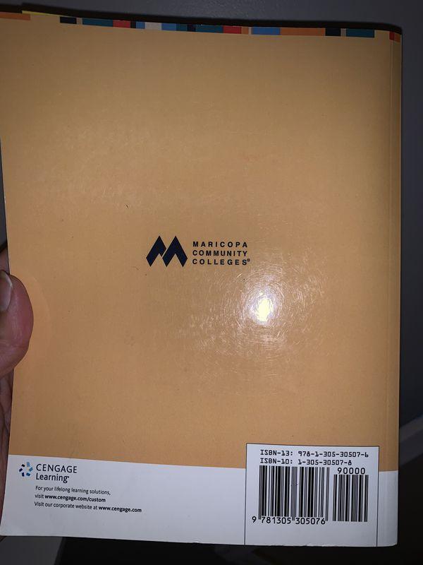 GCC textbook