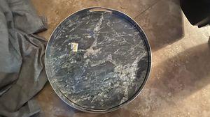 serving tray - Granite for Sale in Scottsdale, AZ