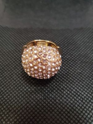 Adjustable ring for Sale in Peoria, IL
