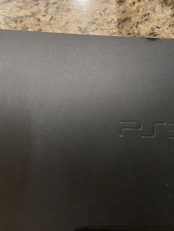 PS3 for Sale in Tampa,  FL