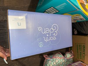 Earth & Eden diapers for Sale in Houston, TX