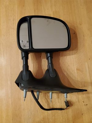 Ford Econoline Tow Mirror for Sale in Chandler, AZ