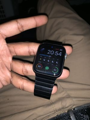 Apple Watch Series 4 for Sale in Lexington, KY
