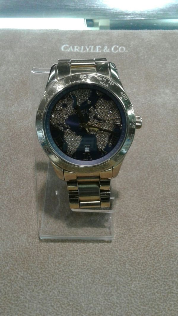 ed363b5e739a Michael Kors Watch model   111606 for Sale in Durham