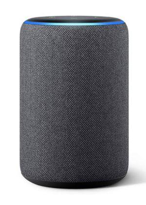 Amazon Echo NEW for Sale in Lorton, VA