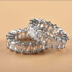 Unisex 925 Sterling Silver Ring Set- Code GOGO for Sale in Houston, TX