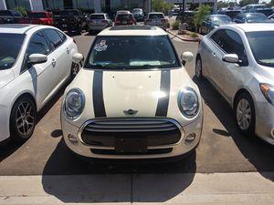 2014 Mini Cooper Hardtop for Sale in Scottsdale, AZ