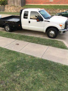 Ford Dullay for Sale in Dallas,  TX