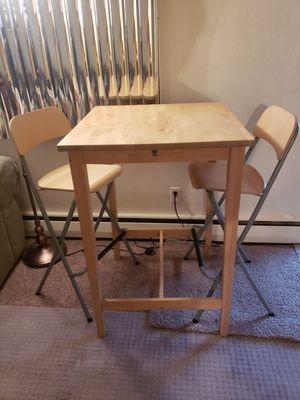 High Table for Sale in Virginia Beach, VA