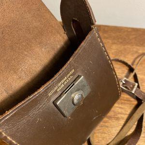Vintage Bag for Sale in Portland, OR