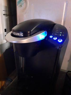 Keurig coffe maker for Sale in Phoenix, AZ