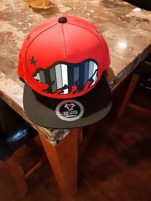 Cap for Sale in San Leandro, CA