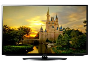 "SAMSUNG 46"" Class LED H5203 Series Smart TV for Sale in Kent, WA"