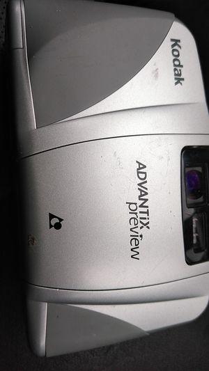 Kodak advantix preview for Sale in New Haven, CT