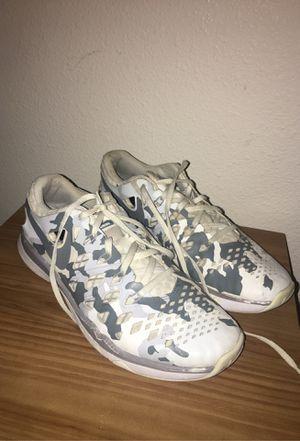 Nike Training Men shoes size 8,5 for Sale in Lynnwood, WA