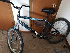 Road bike for Sale in Evansville, IN