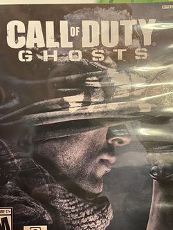 Xbox And PlayStation Games Please Read Bio for Sale in Arvada,  CO