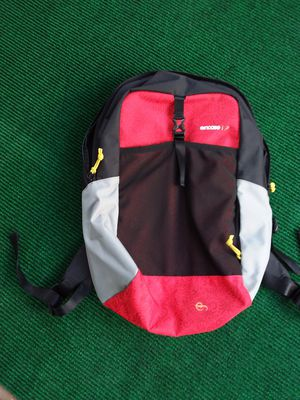 New incase primitive/paul rod laptop backpack for Sale in Hawthorne, CA