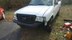 2005 ford ranger for Sale in Neffsville, PA
