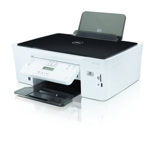 Dell V313 Printer/Scanner for Sale in Valley Grande, AL