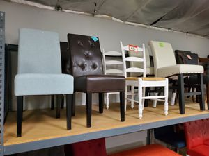 Dining chairs for Sale in Fontana, CA