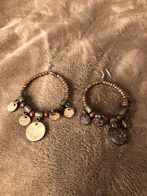Earrings for Sale in Sanger, CA