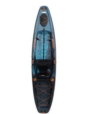 Yukon Angler Kayak- 11ft 6 in for Sale in Vernon Hills, IL