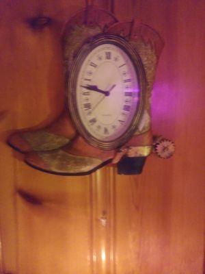 Antique clock for Sale in Lexington, KY