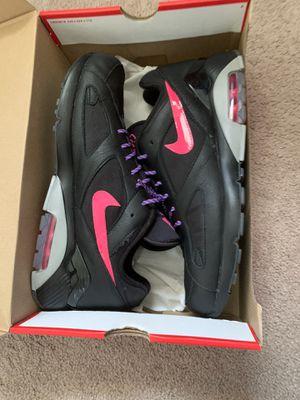 Men's Nike Air Max 180 for Sale in Sicklerville, NJ