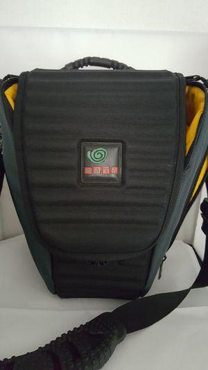 Kata KT H-16 XL DSLR Holster Camera Bag for Sale in Dallas, TX