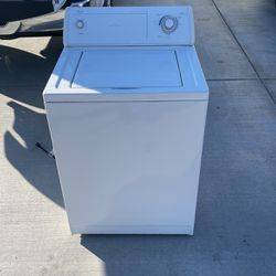 Whirlpool Washer and Dryer Set for Sale in Pasco,  WA