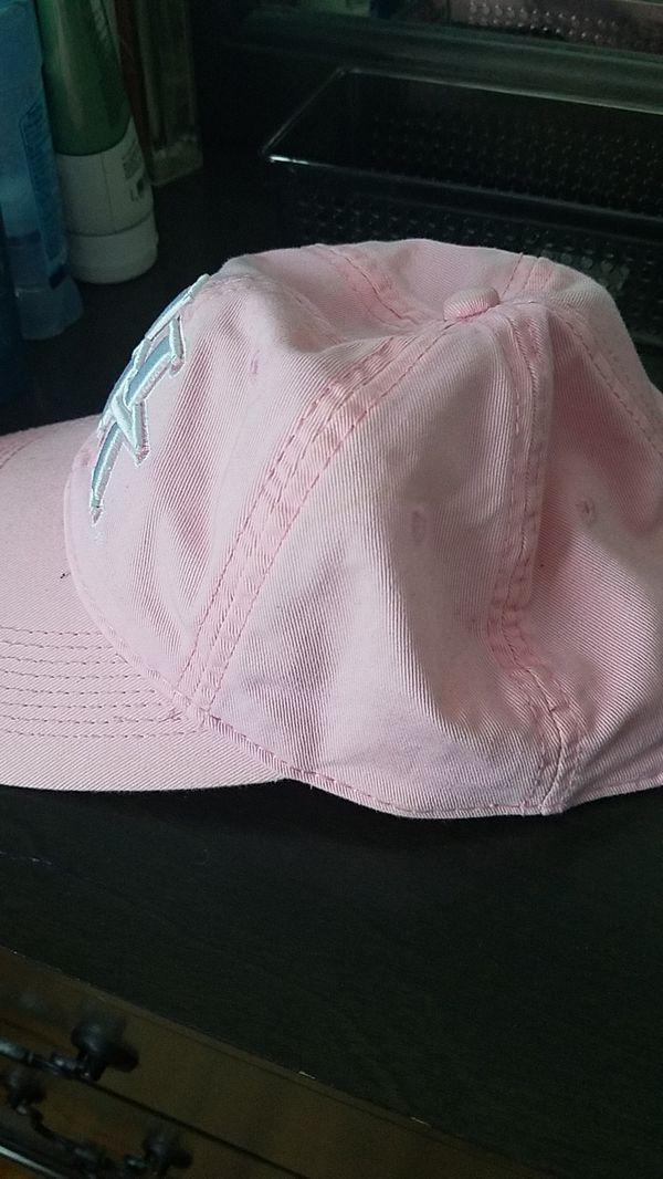 UK University of Kentucky Hat