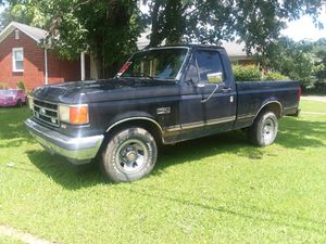 1989 F 150 for Sale in Shelbyville, TN