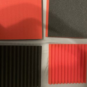 Acoustic Foam for Sale in Carson, CA