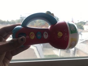 Vtech baby flashlight for Sale in Los Angeles, CA