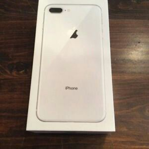 IPHONE 8 PLUS UNLOCKED OR PAY 24$ DOWN NO CREDIT NEEDED for Sale in Houston, TX