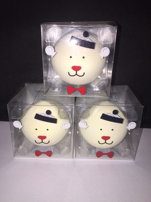 Round beauty blenders for Sale in Santa Ana, CA