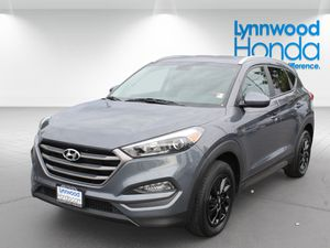 2016 Hyundai Tucson for Sale in Edmonds, WA