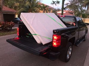 Reliable D<elivery 📦 for Sale in Miami, FL