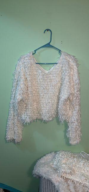 FashionNova skirt set for Sale in Ashville, OH