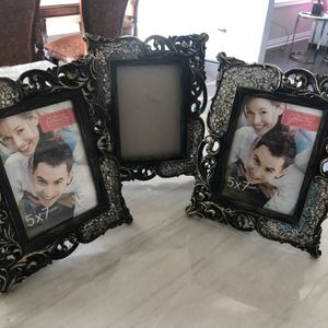 5x7 Picture Frame for Sale in South Lyon, MI