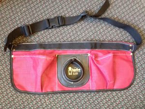 Halibut Fishing Rod Belt Holder for Sale in Olympia, WA