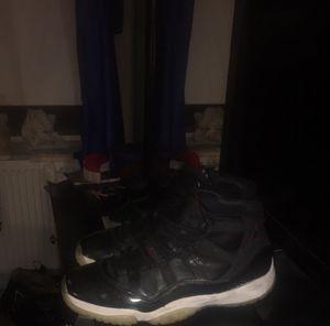 Jordan 72'10 for Sale in Bronx, NY