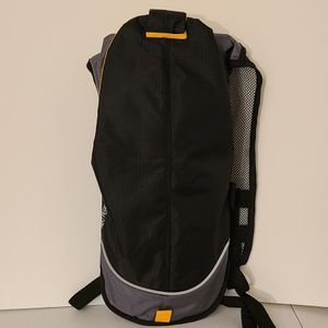 New Hydration Backpack with 2L Water Bladder Backpack Outdoor Hiking Camping Bag for Sale in Aurora, CO