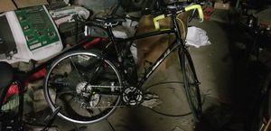 Fuji road bike for Sale in Rockford, OH