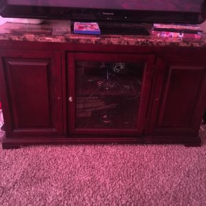 Tv Stand for Sale in Fort Wayne, IN