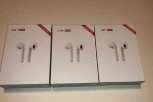 i10 Max TWS Wireless Earbuds Bluetooth 5.0 Earphones For iPhone Samsung 2 for $24.99 for Sale in Elk Grove, CA