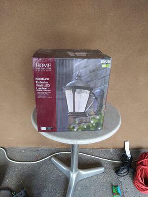 Led light for Sale in Lake Elsinore, CA