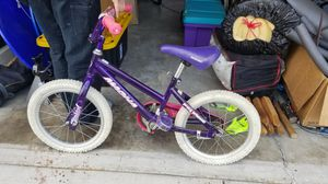Girls Magna Bike for Sale in Gresham, OR