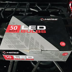 9005 LED headlight Bulbs for Sale in East Providence, RI